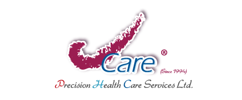 Precision Health Care Services Ltd